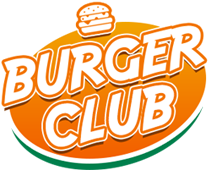 The Kids Burger Club